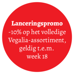 vegalia_lanceringspromo