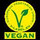 vegalia_vegan_v2