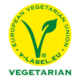 vegalia_vegetarian_v2